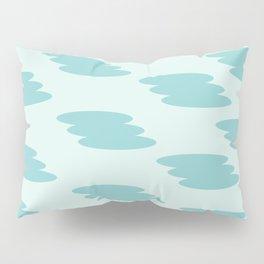 Felicity Pillow Sham