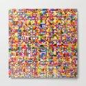 Uplink Detail by pixel404
