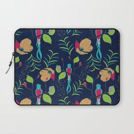 Quetzal Laptop Sleeve