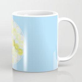 A fresh new start Coffee Mug