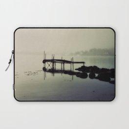 Bridge! Laptop Sleeve