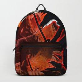 getsuga tainso Backpack