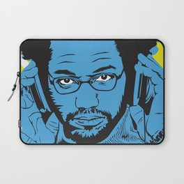Philly King Laptop Sleeve