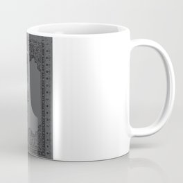 Spontaneously Kemical 4 Coffee Mug