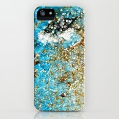 Beach NRG Slim Case iPhone SE
