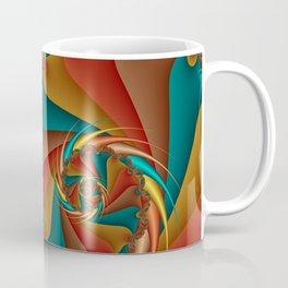 swing and energy for your home -53- Coffee Mug
