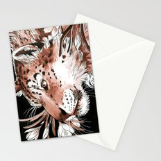 From Ice Stationery Cards
