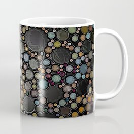 :: Super-massive Black Hole :: Coffee Mug