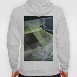 Abstract background 3 Hoody