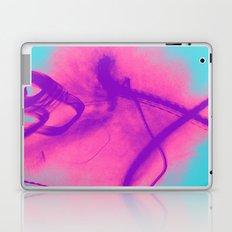 1020 Laptop & iPad Skin