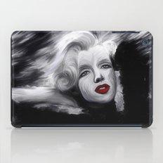 My Marilyn iPad Case