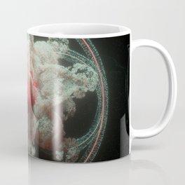 O R G A N ! C A ² Coffee Mug