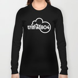 think804 Long Sleeve T-shirt