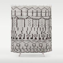 Anthropologie Shower Curtains
