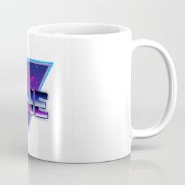 Ready Player One Coffee Mug
