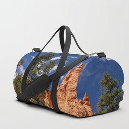 Bryce Canyon National Park, Utah - 1 Duffle Bag