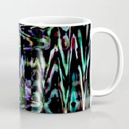 Far Out Man Coffee Mug