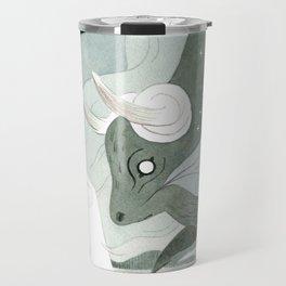 Dreambringer Travel Mug