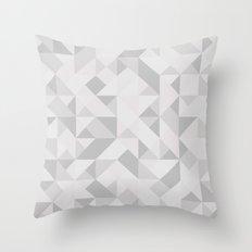 Softer Throw Pillow