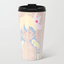 Minimalist Nia Travel Mug