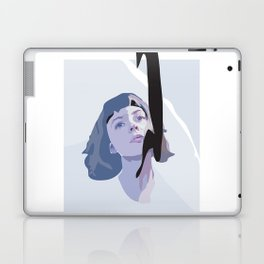 What They Do To Us Laptop & iPad Skin