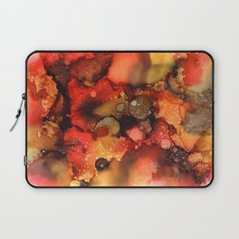 Abstract 30 Laptop Sleeve