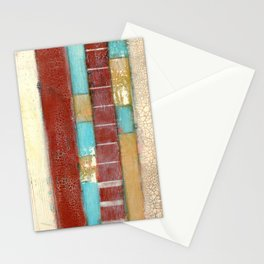 """""""On the Boardwalk"""" Stationery Cards"""