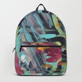Wild Heart Backpack