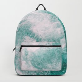 Whitewater 2 Backpack