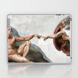 Creation of Juul Laptop & iPad Skin