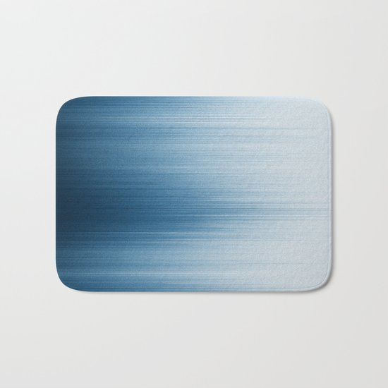 ABSYNTH Bath Mat