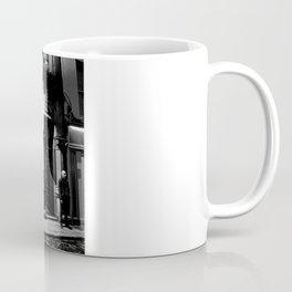 The Foggy Dew Pub Coffee Mug