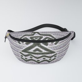 Standing Rock Fanny Pack