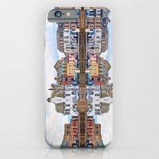 Millport Town Slim Case iPhone 6s