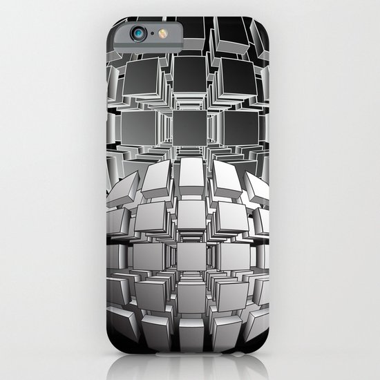 Bullets iPhone & iPod Case