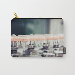 Water Works Carry-All Pouch