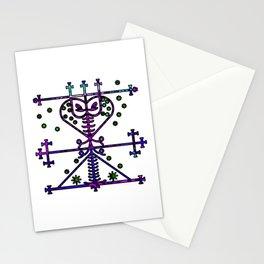 Maman Brigitte Veve Stationery Cards