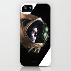Ripley iPhone (5, 5s) Slim Case