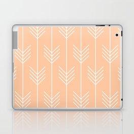 BELLE ((melon)) Laptop & iPad Skin