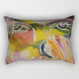 Adelle Rectangular Pillow