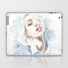 Katy Laptop & iPad Skin