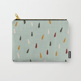 Inkanyamba Carry-All Pouch