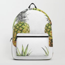 New pineapples Backpack