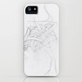 Gmolk '98 iPhone Case