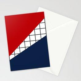 Decor combo Stationery Cards
