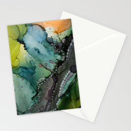 A Gift to You Stationery Cards