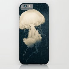 Intrigue Slim Case iPhone 6s