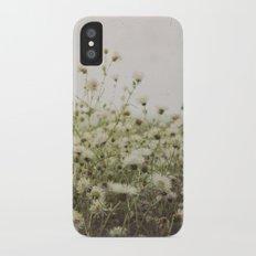 [fiori] Slim Case iPhone X