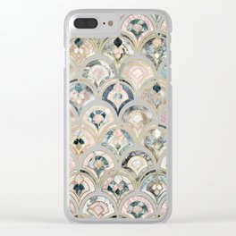 Clear Iphone Cases Society6