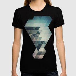 lyrnynngg cyyrrvve T-shirt